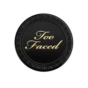 Too Faced Born This Way Complexion Powder